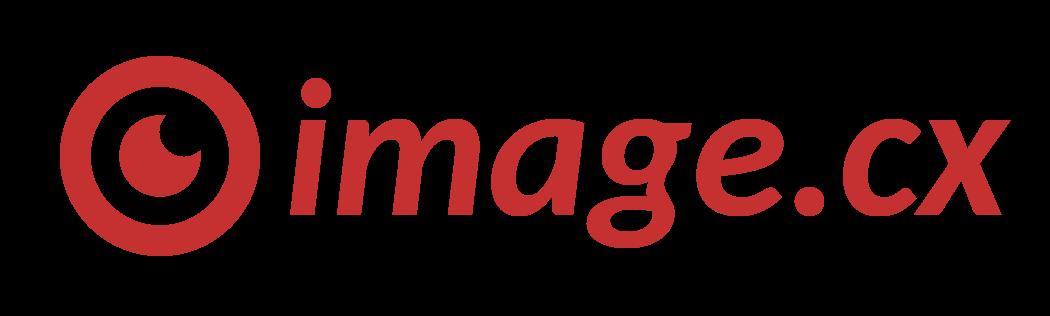 Image.cx